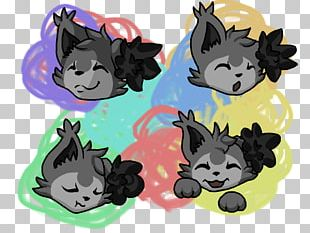 Canidae Cat Horse Dog PNG