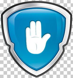 Password Logos Information Online And Offline PNG