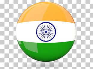 Flag Of India Flag Of The United States Stock Photography PNG