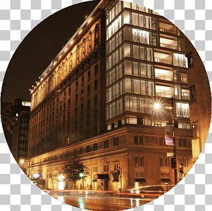 Ritz-Carlton Montreal Ritz-Carlton Hotel Company Vadodara Immigration Consultant PNG