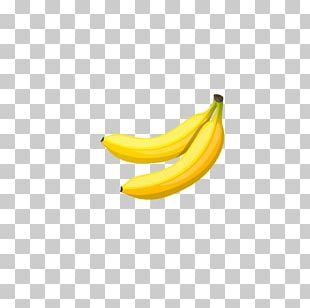 Banana Leaf Fruit PNG