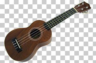 Ukulele Yamaha Corporation String Instruments Guitar Guitalele PNG