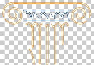 Brand Logo Line Number Angle PNG