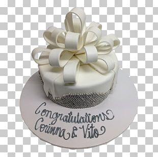 Cake Decorating Torte-M PNG