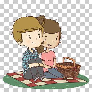 One Direction Drawing Cartoon Fan Art Musician PNG