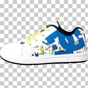 Sports Shoes Adidas Skate Shoe Blue PNG
