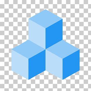Sugar Cubes Computer Icons Base Ten Blocks Three-dimensional Space PNG