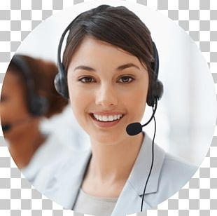 Technical Support Help Desk Information Technology Customer Service Call Centre PNG