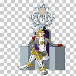 Throne King Drawing Monarch Queen Regnant PNG