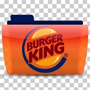 Hamburger McDonald's Quarter Pounder Burger King Fast Food Restaurant KFC PNG