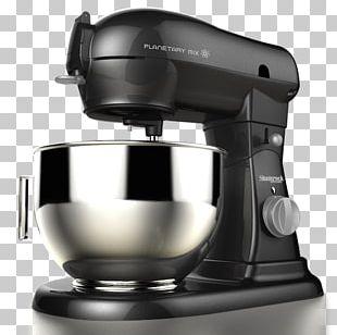 KitchenAid Pro 600 Series Mixer Home Appliance Blender PNG