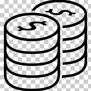 Computer Icons Encapsulated PostScript Data PNG