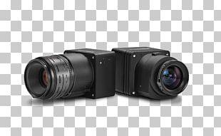 Digital SLR Camera Lens Aircraft Photography PNG