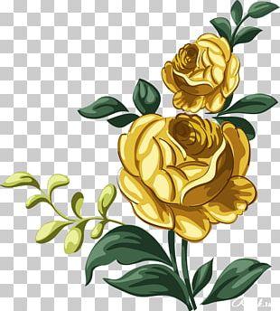 Floral Design Flower Vintage Clothing PNG