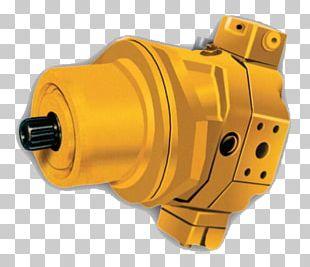Huade América Hydraulics Hydraulic Motor Pump Hydraulic Machinery PNG
