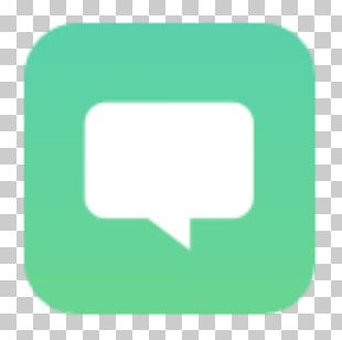 SMS Language Text Messaging IPhone Message PNG