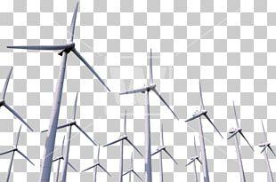 Wind Farm PNG