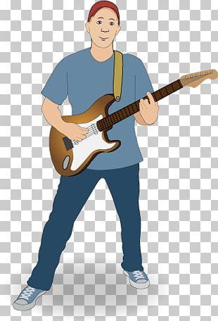 Bass Guitar Cuatro Ukulele Dirk Harriman String Instruments PNG