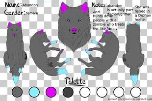 Cat Digital Art Drawing Painting PNG