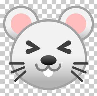Computer Mouse Emoji Jigsaw Computer Keyboard PNG