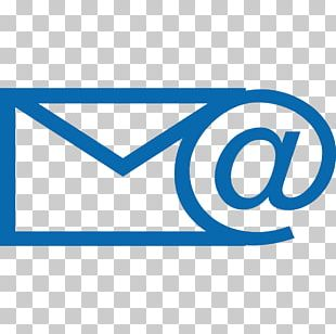 Email Computer Icons Symbol Blind Carbon Copy PNG