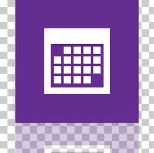 Microsoft Office 365 Calendaring Software Google Calendar PNG