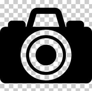 Photography Computer Icons Camera Photographer PNG