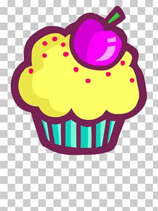 T-shirt Cupcake Food Fashion PNG
