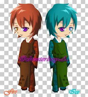 Brown Hair Clothing Human Hair Color Purple PNG