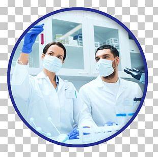Chemistry Technology Laboratory Science PNG
