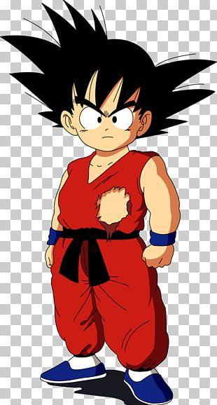 Goku Vegeta Gohan Dragon Ball Z: Budokai Tenkaichi 3 Majin Buu PNG