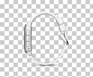 Pebble Time Smartwatch Amazon.com PNG