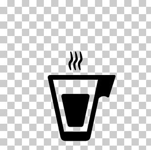AeroPress Cafe Coffee Espresso Barista PNG