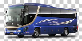 ᐈ Scania buses stock images, Royalty Free scania red bus photos   download  on Depositphotos®