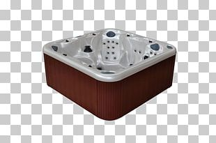 Hot Tub Swimming Pool Bathtub Villeroy & Boch Sauna PNG
