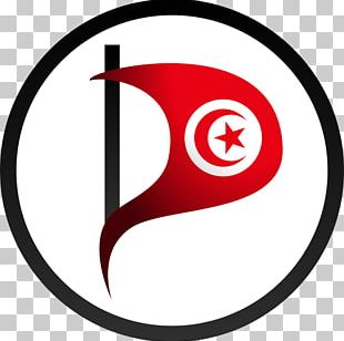United States Pirate Party Political Party Czech Pirate Party Pirate Party Of Canada PNG