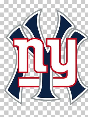 Yankee Stadium Logos And Uniforms Of The New York Yankees New York Giants San Francisco Giants PNG