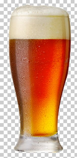 Beer Cocktail Lager Beer Glasses Ale PNG