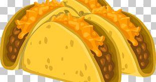 Mexican Cuisine Taco Salsa Tex-Mex Quesadilla PNG