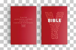 YouCat Bible Baltimore Catechism Book PNG