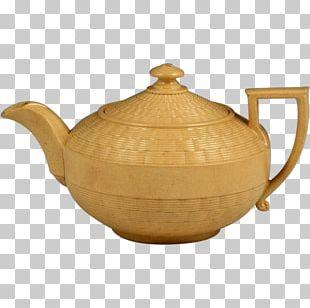 Jug Pottery Ceramic Teapot PNG