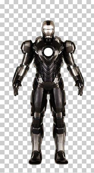 The Iron Man Iron Man's Armor Superhero PNG