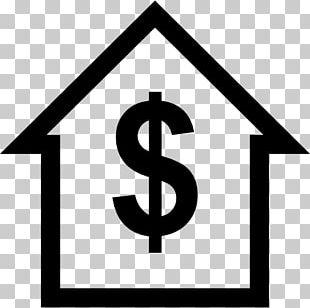 Currency Symbol Money Dollar Sign Australian Dollar PNG