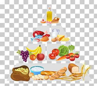 Healthy Diet Healthy Eating Pyramid Food Pyramid PNG