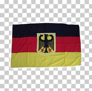 Flag Of Germany Flag Of Germany Fahne Poster PNG