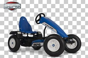 Go-kart Quadracycle Sport Cycling Pedaal PNG