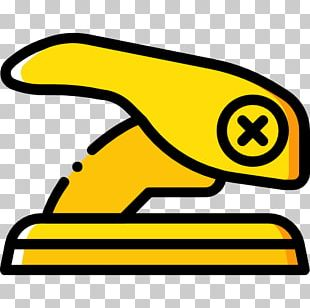 Paper Stapler Computer Icons Office Supplies PNG