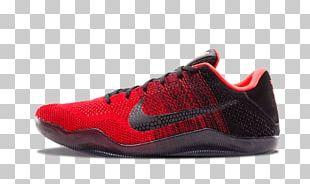 Shoe ASICS Nike Sneakers Adidas PNG