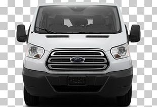 2018 Ford Transit-250 2017 Ford Transit-250 2017 Ford Transit-350 2016 Ford Transit-250 PNG