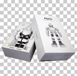 Humanoid Robot Entertainment Robot Robot Kit PNG